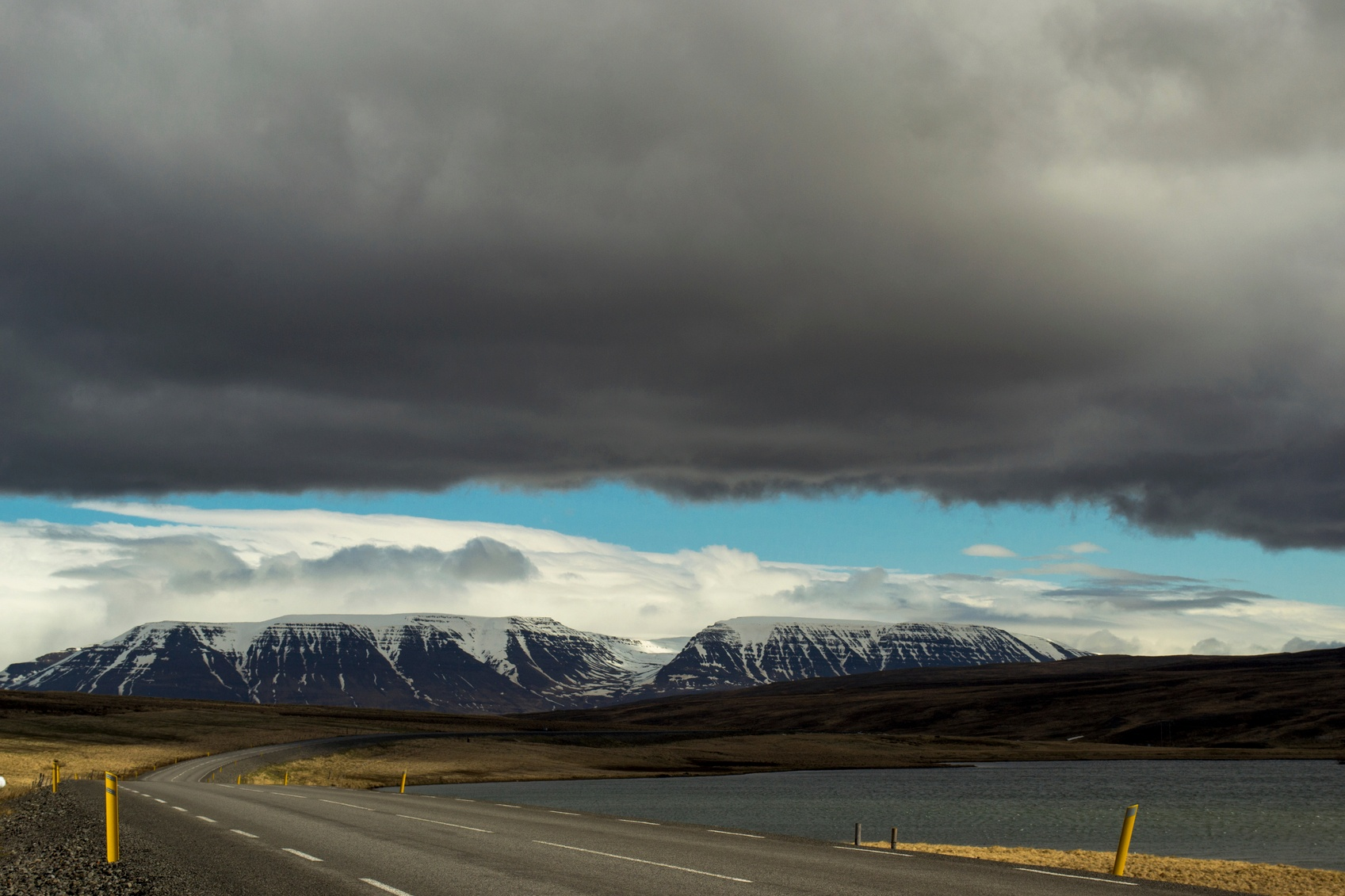 unpredictable_weather_iceland.jpg